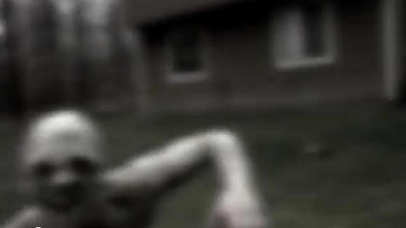 Six Scariest Skinwalker Stories | The Fortean Slip