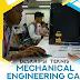 Download Kisi-Kisi Soal LKS SMK Tahun 2019: Mechanical Engineering CAD