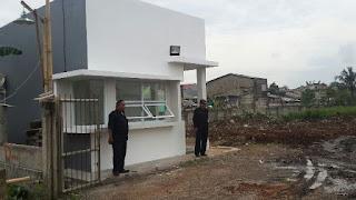 casa alaia residence