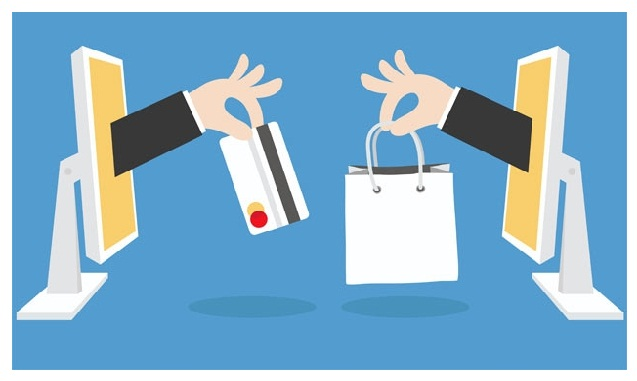 Things to know about shopping online with safety