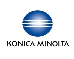 Konica Minolta PI5501