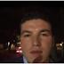 """Video: """"ese monstruo Duarte lo mínimo que merece es cadena perpetua"""""""