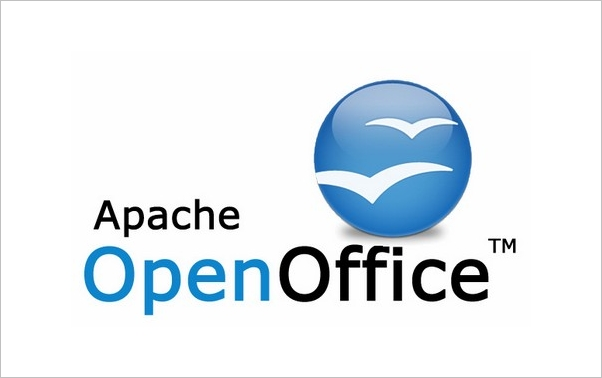 Apache OpenOffice Free Download