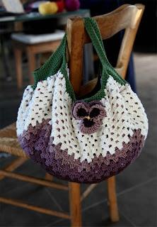 zenske-torbe-slike-moderne-pletene-torbe-009