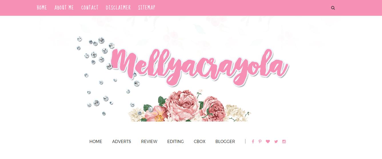 banner, blog, header