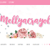 Recommended blog editor: MellyaCrayola