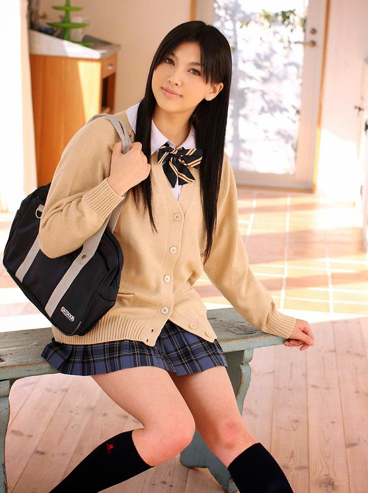 Pornstars wikopediatures foto hot sex japanese school