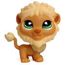 Littlest Pet Shop Multi Pack Lion (#1576) Pet
