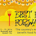 Perks for e-PLUS Tap to Pay Members at the 2014 Best Food Forward!