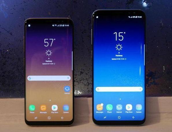 Jadwal Rilis Galaxy S9 Di Tunda,Samsung Upgrade Kamera