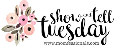 Show and Tell Tuesday – What's On Your Phone