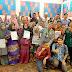 Anak Penoreh Getah Muncul Pelajar Terbaik STPM Negara
