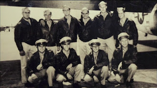 Secrets of the Dead - The Airmen and the Headhunters - PBS