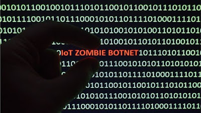 5. detectar peligros virus zombi computadora