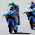 Moto3: Arón Canet y Enea Bastianini completan un test privado en Brno