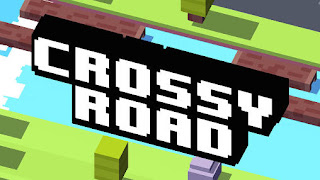 Disney Crossy Road 1.000.6462