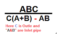 Pipe-and-cistern-aptitude-tricks-for quicker-math-solution