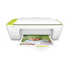 hp-deskjet-2136treiber-download