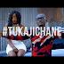 New Video|Y Tony_Tukajichane|Watch/Download Now