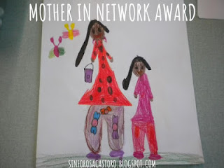 https://sinforosacastoro.blogspot.it/2018/05/mother-in-network-award.html?showComment=1526149156604#c5608243434734763530