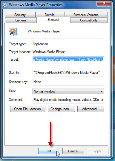 12_click_OK_windows_media_player