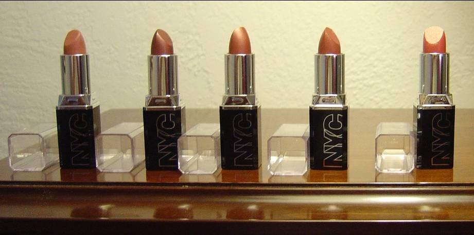 NYC New York Color Cosmetics Ultra Last Lipwear.jpeg