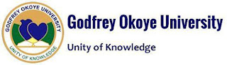 Godfrey Okoye University (GOUNI) Social Media Technology and Digital Skills BootCamp