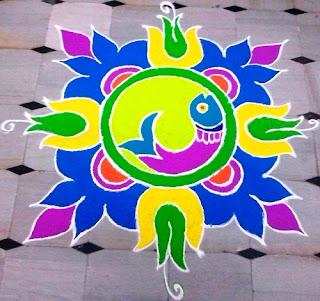 diwali-rangoli-designs-images