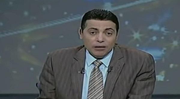 برنامج صح النوم 6/8/2018 حلقة محمد الغيطى 6/8 الاثنين