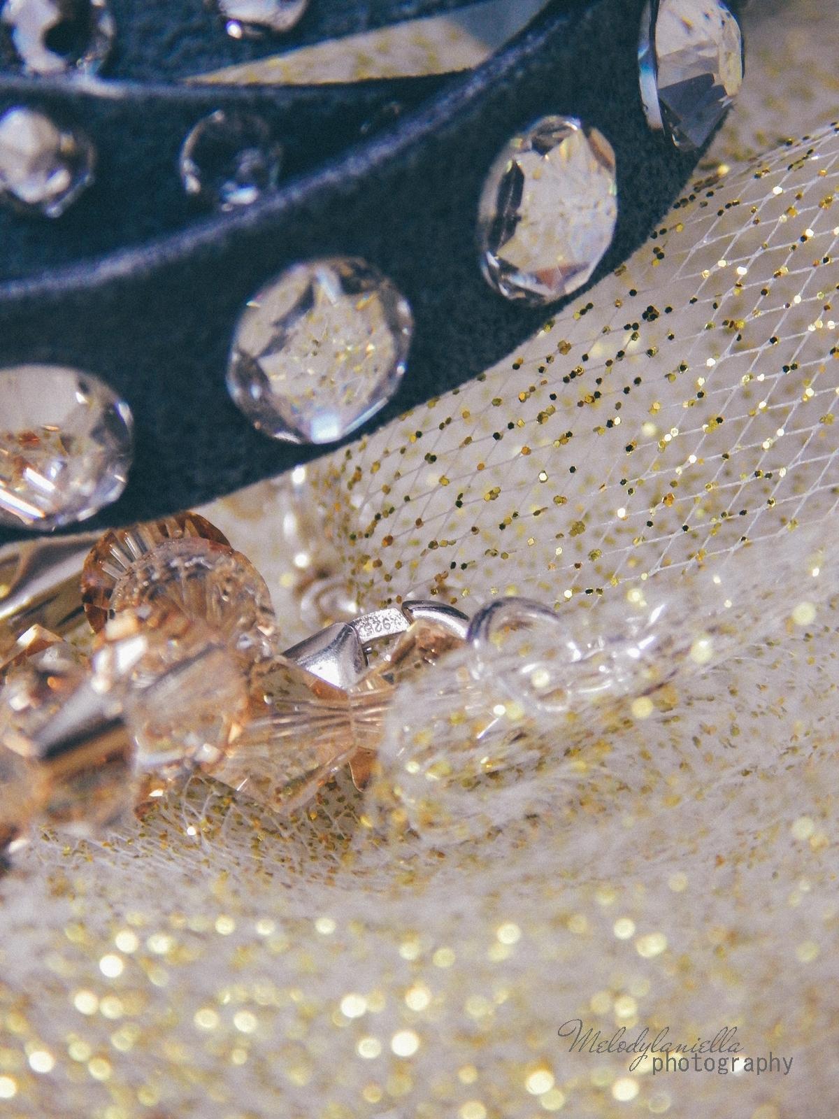 20 biżuteria M piotrowski recenzje kryształy swarovski przegląd opinie recenzje jak dobrać biżuterie modna biżuteria stylowe dodatki kryształy bransoletka z kokardką naszyjnik z kokardą złoto srebro fashion