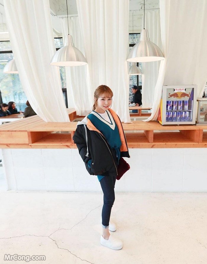 Image MrCong.com-Shin-So-Jung-BST-thang-11-2016-013 in post Người đẹp Shin So Jung trong bộ ảnh thời trang tháng 11/2016 (109 ảnh)