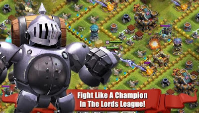 clash-of-lords-1.0.281-2_700x398