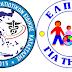 ΠΑΣΥΣΕΚ:Πανελλήνια Αθλητική Εκδήλωση ΑΜΕΑ Για Φιλανθρωπικό Σκοπό Στην Αρτα!
