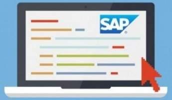 ERP SAP o Business One - Consultoria SAP