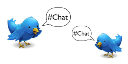 twitter-chats-500x250