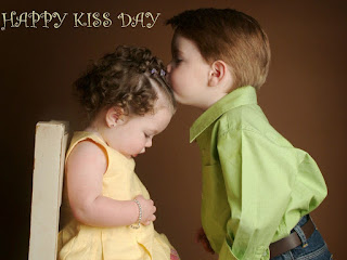 kiss-day-sms-2017