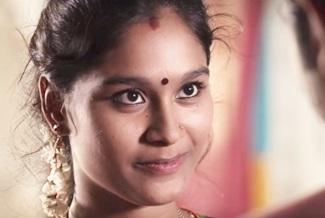 Kaanchi – New Tamil Short Film 2018