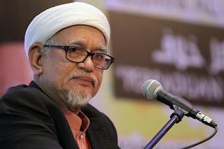 Kabinet lemah, kena rombak - Abdul Hadi