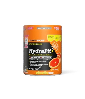 Sais NamedSport Hydrafit