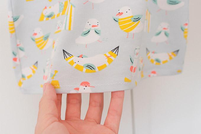 coser-vestido-camiseta-facil