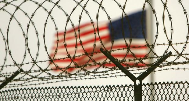 EEUU oculta información sobre huelga de hambre en cárcel de Guantánamo
