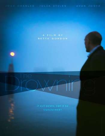 The Drowning 2016 Full English Movie BRRip Download