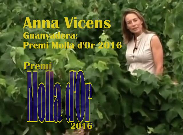 http://premimollador.blogspot.com.es/p/anna-vicens.html