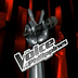 The Voice Kids - 15 September 2019