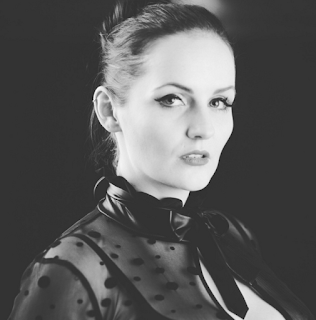 Private Domina Hannover