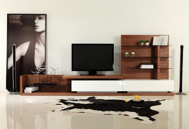 home design ideas website