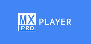 MX PLAYER PRO APK FREE DOWNLOAD 1.10.29 - No ADS HACKED - Mod APK
