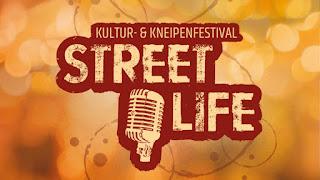 http://www.eisenach-tipp.de/streetlife-2018/