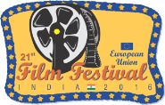 EU Film Festival returns to India: Set to starts from 27 May in Delhi