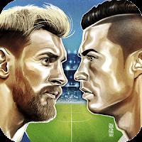 Soccer Duel 1.0 Apk Desember 2016